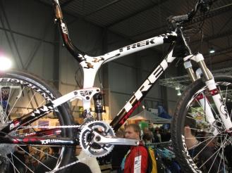 For_Bikes_Praha_2011_19