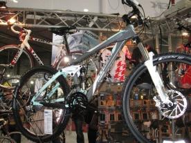 For_Bikes_Praha_2011_21