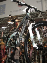 For_Bikes_Praha_2011_23