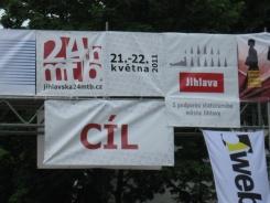 Jihlavska_24_MTB_2011_46
