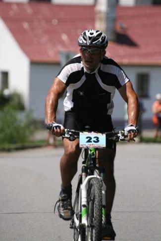 Pres_3_vrchy_Vysociny_2011_07
