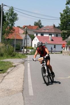Pres_3_vrchy_Vysociny_2011_08