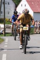 Pres_3_vrchy_Vysociny_2011_09
