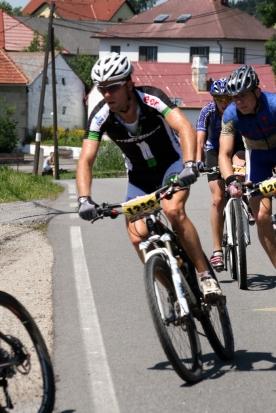 Pres_3_vrchy_Vysociny_2011_28