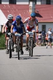 Pres_3_vrchy_Vysociny_2011_34