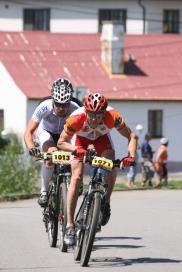 Pres_3_vrchy_Vysociny_2011_35