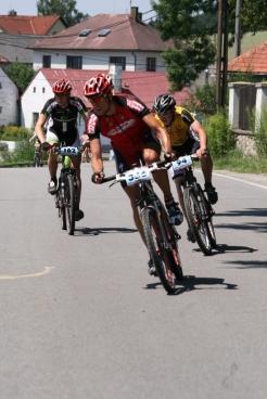 Pres_3_vrchy_Vysociny_2011_39