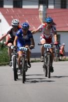 Pres_3_vrchy_Vysociny_2011_45