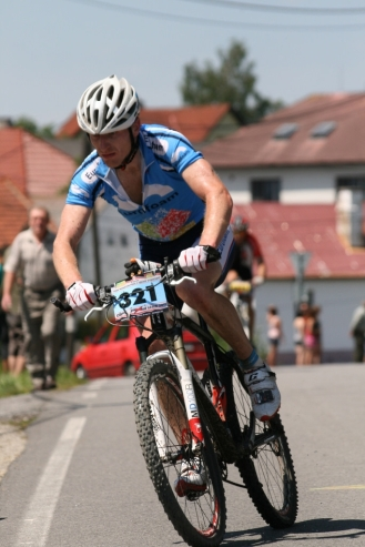 Pres_3_vrchy_Vysociny_2011_48
