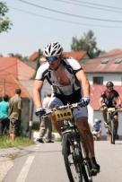 Pres_3_vrchy_Vysociny_2011_50