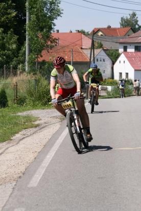 Pres_3_vrchy_Vysociny_2011_53