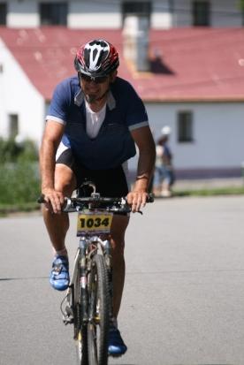 Pres_3_vrchy_Vysociny_2011_54