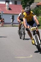 Pres_3_vrchy_Vysociny_2011_55