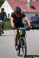 Pres_3_vrchy_Vysociny_2011_56