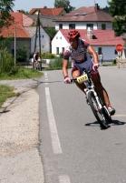 Pres_3_vrchy_Vysociny_2011_58