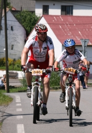 Pres_3_vrchy_Vysociny_2011_60
