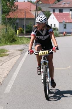 Pres_3_vrchy_Vysociny_2011_63
