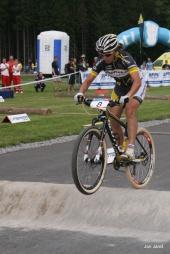 SP_NMNM_sprint_2011_02
