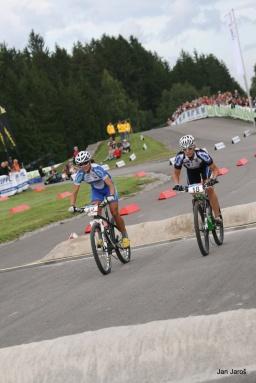 SP_NMNM_sprint_2011_09