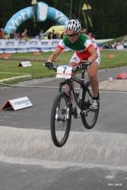 SP_NMNM_sprint_2011_10