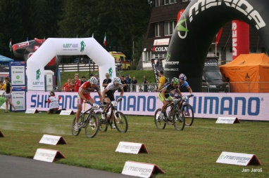 SP_NMNM_sprint_2011_13
