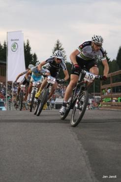 SP_NMNM_sprint_2011_17