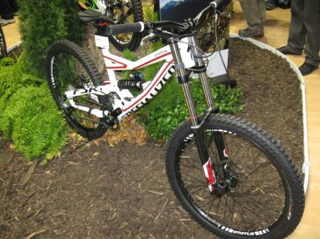 Bike_Brno__2011_01