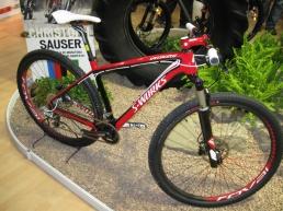 Bike_Brno__2011_02