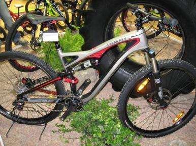 Bike_Brno__2011_04
