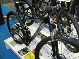 Bike_Brno__2011_09