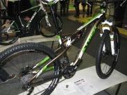 Bike_Brno__2011_15