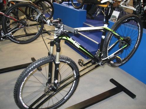 Bike_Brno__2011_22