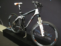 Bike_Brno__2011_27