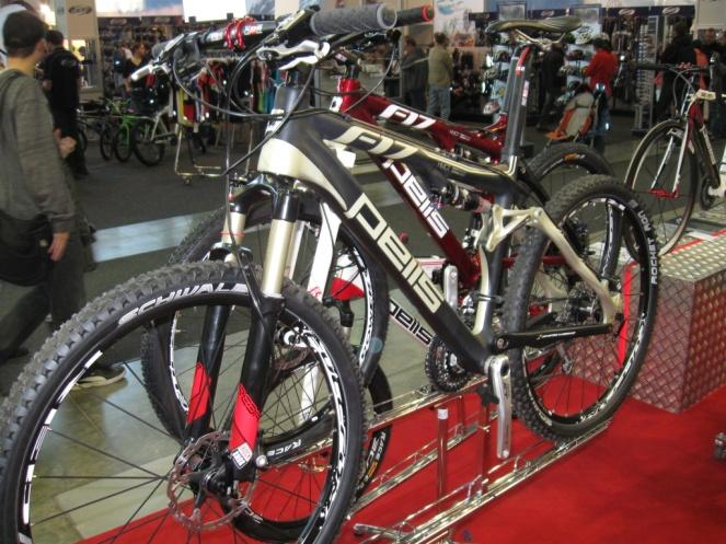Bike_Brno__2011_30