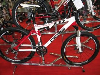 Bike_Brno__2011_32