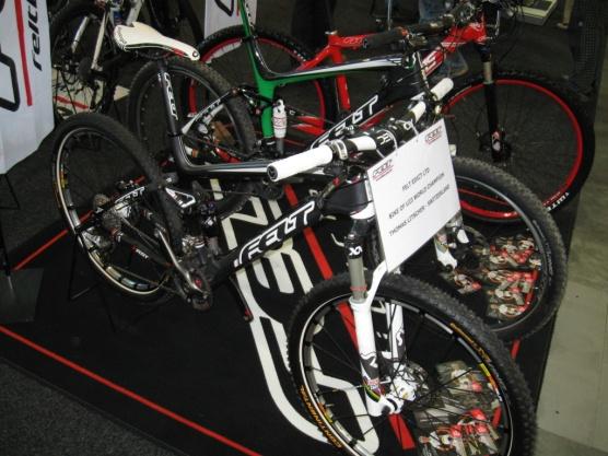 Bike_Brno__2011_37