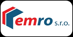 logo_emro