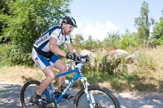 Vysocina_cycling mtb_trebic_2013