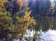 podzimni_krajinou_2013_02