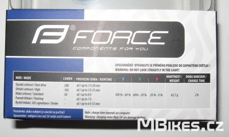 Svetlo_Force_PAX200_02