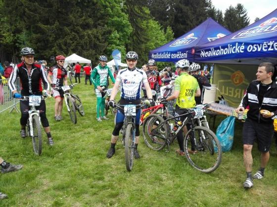 Birell_Bike_Vysocina_Maraton_2015_001