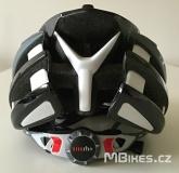 Helma Bike RH+ ZY