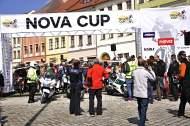 30.4.2017 – Nova Cup MetaXtren HradecKrálové